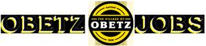 Obetz Jobs